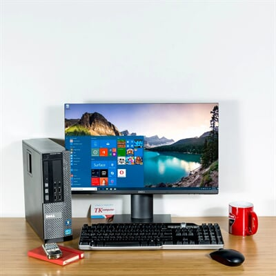 /may-dong-bo-dell--hp/dell-optiplex-7010-sff