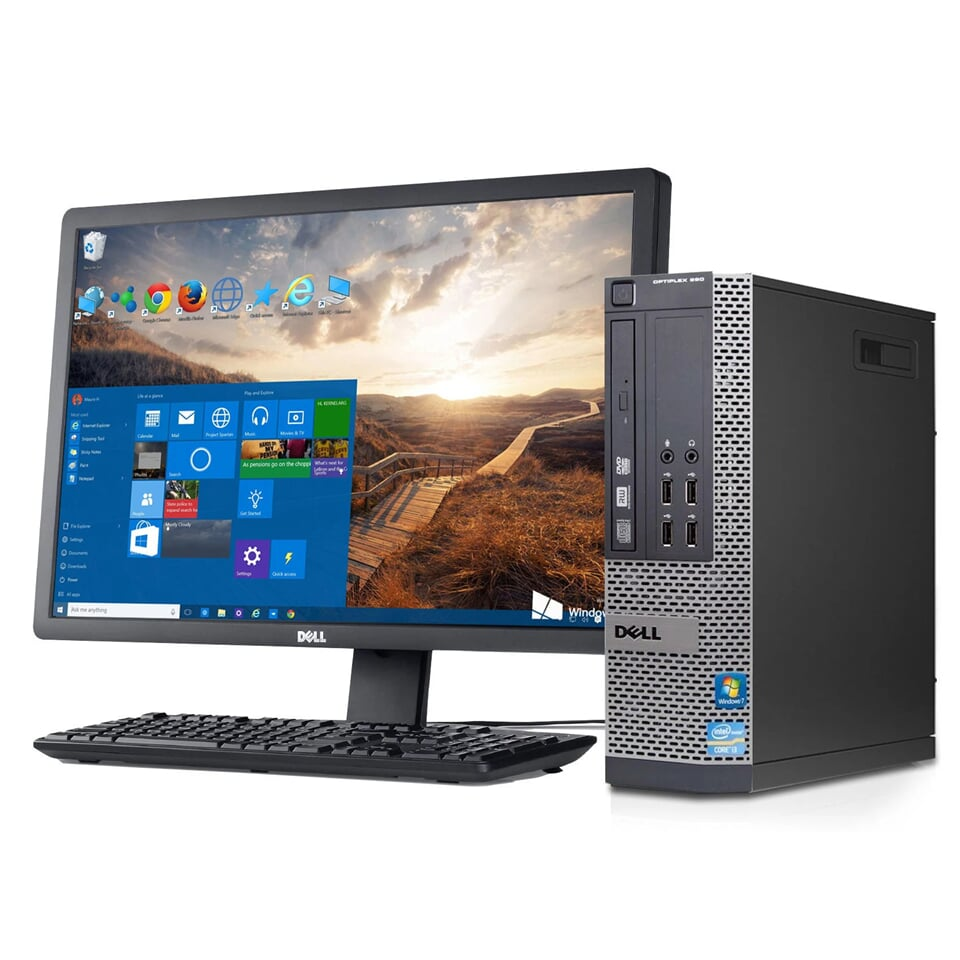 dell-optiplex-990-sff-1