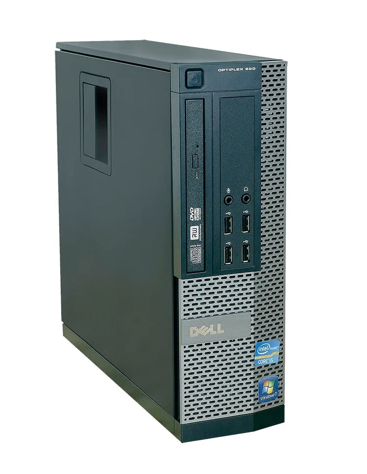 dell-optiplex-990-sff-2
