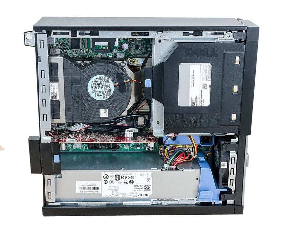 dell-optiplex-990-sff-4