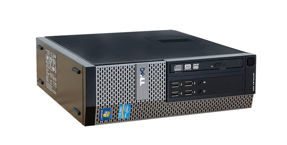 dell-optiplex-990-sff-5