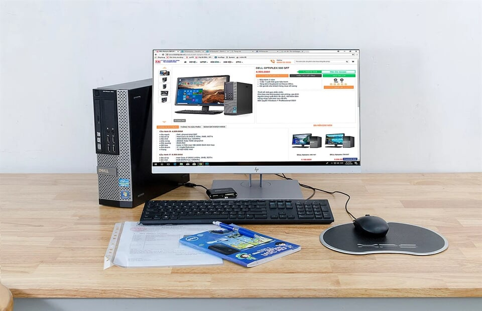 dell-optiplex-990-sff-6