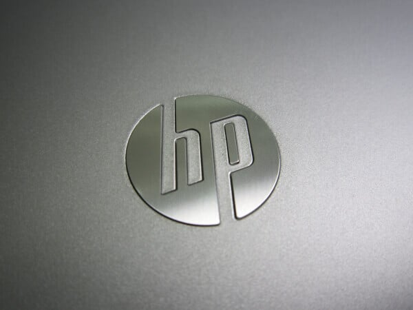 hp-elitebook-folio-9470m-12