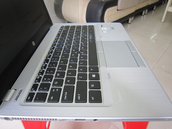 hp-elitebook-folio-9470m-13