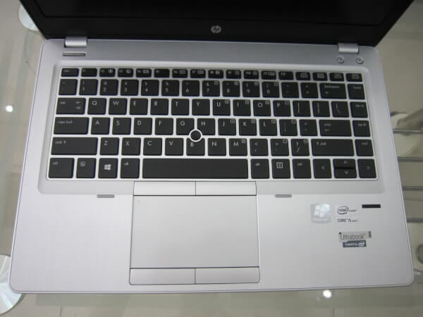 hp-elitebook-folio-9470m-18