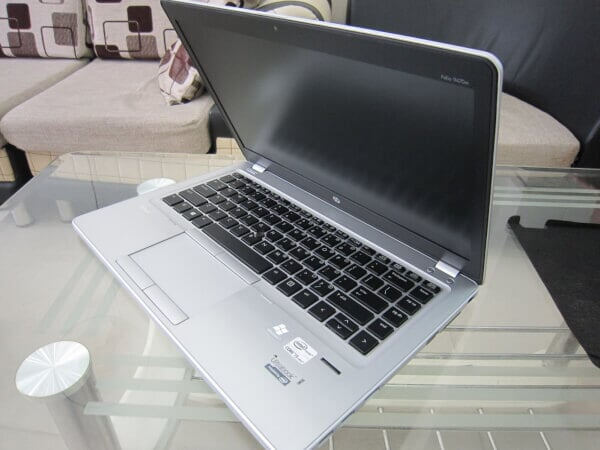 hp-elitebook-folio-9470m-19