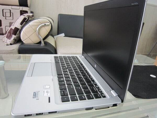 hp-elitebook-folio-9470m-20