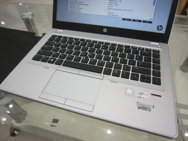 hp-elitebook-folio-9470m-21