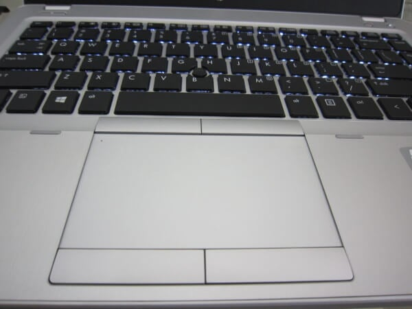 hp-elitebook-folio-9470m-22