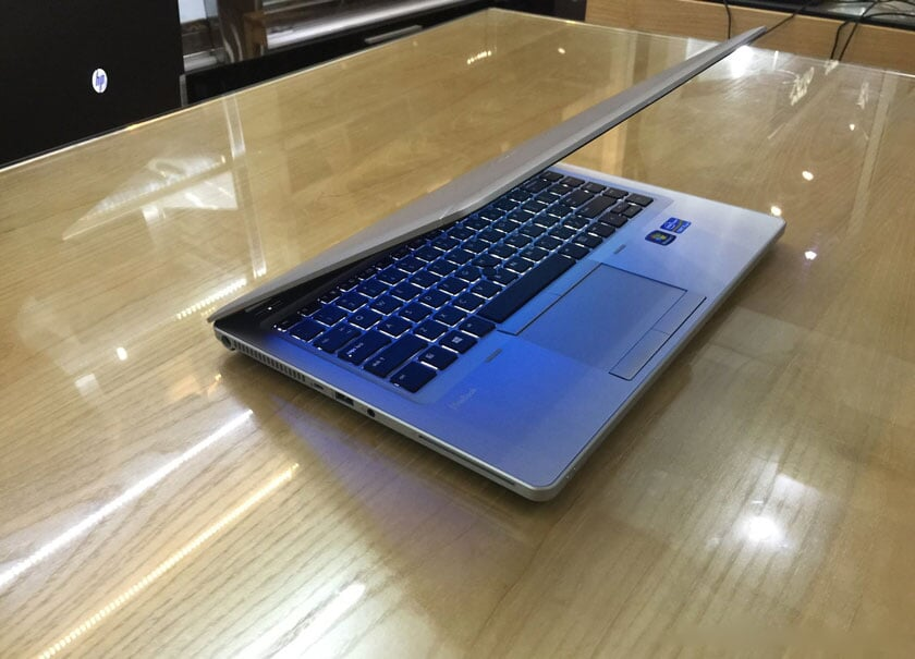 hp-elitebook-folio-9470m-24