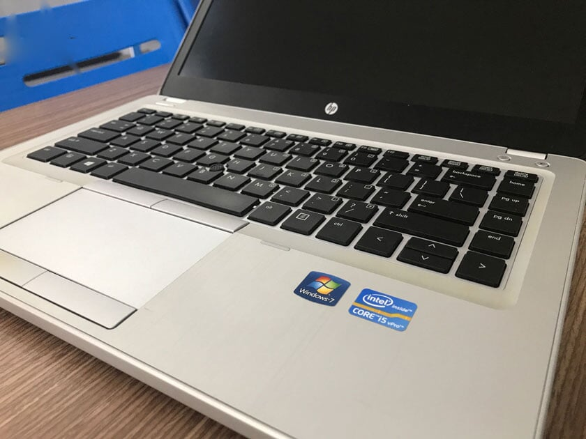 hp-elitebook-folio-9470m-25